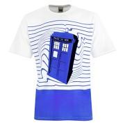 Dr-Who-Pijama-para-Hombre-Doctor-Who-0-0