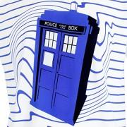 Dr-Who-Pijama-para-Hombre-Doctor-Who-0-1