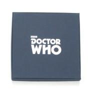 Dr-Who-Tardis-bufanda-bbc-oficial-con-licencia-mdico-que-bufanda-viene-en-una-caja-marca-doctor-who-0-0