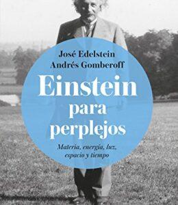 Einstein-para-perplejos-0