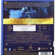 El-Hogar-De-Miss-Peregrine-Para-Nios-Peculiares-Blu-ray-0-0