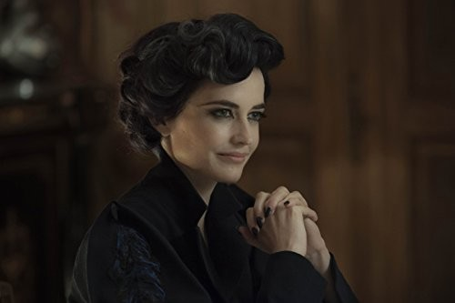 El-Hogar-De-Miss-Peregrine-Para-Nios-Peculiares-Blu-ray-0-1