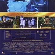 El-Hogar-De-Miss-Peregrine-Para-Nios-Peculiares-DVD-0-0