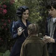 El-Hogar-De-Miss-Peregrine-Para-Nios-Peculiares-DVD-0-9