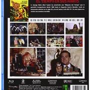 El-Tiempo-En-Sus-Manos-Blu-ray-0-0