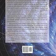 El-otro-UNIVERSO-0-0