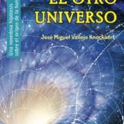 El-otro-UNIVERSO-0