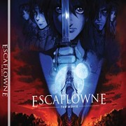 Escaflowne-The-Movie-USA-Blu-ray-0
