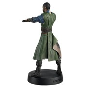 FIGURA-DE-RESINA-MARVEL-MOVIE-COLLECTION-N-42-Mordo-Doctor-Strange-0-1