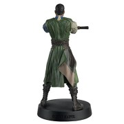 FIGURA-DE-RESINA-MARVEL-MOVIE-COLLECTION-N-42-Mordo-Doctor-Strange-0-2