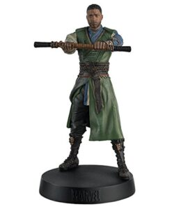 FIGURA-DE-RESINA-MARVEL-MOVIE-COLLECTION-N-42-Mordo-Doctor-Strange-0