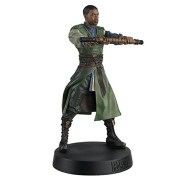 FIGURA-DE-RESINA-MARVEL-MOVIE-COLLECTION-N-42-Mordo-Doctor-Strange-0-4