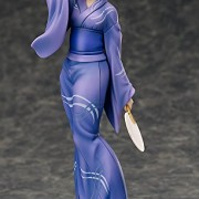 FREEing-Liberando-Steins-Gate-Kurisu-Makise-PVC-Figura-Yukata-versin-0-1
