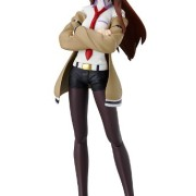 Figma-Steins-Gate-Curisu-Makise-japan-import-0