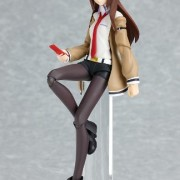 Figma-Steins-Gate-Curisu-Makise-japan-import-0-2