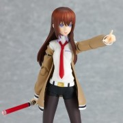 Figma-Steins-Gate-Curisu-Makise-japan-import-0-4