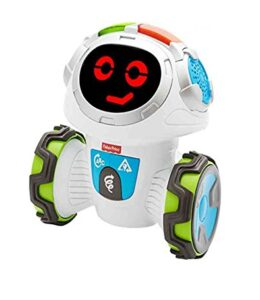 Fisher-Price-Movi-Superrobot-Juguetes-nios-3-aos-0