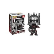 Funko-Eredin-Figura-de-Vinilo-coleccin-de-Pop-seria-The-Witcher-6366-0-0