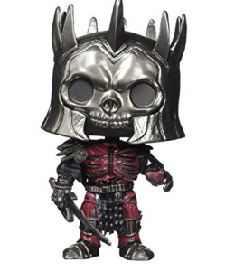 Funko-Eredin-Figura-de-Vinilo-coleccin-de-Pop-seria-The-Witcher-6366-0
