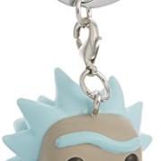 Funko-Pocket-Keychain-Morty-Rick-12916-0