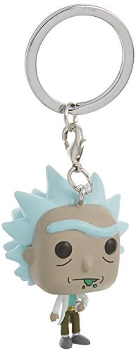 Funko-Pocket-Keychain-Morty-Rick-12916-0