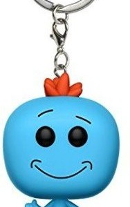 Funko-Pocket-Keychain-Rick-Morty-Mr-Meeseeks-12921-0