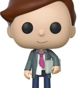 Funko-Pop-Lawyer-Morty-Figura-de-Vinilo-22963-0
