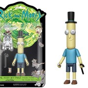 Funko-Rick-Morty-Mr-Poopy-Butthole-425-Articulated-Vi-0-0