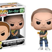Funko-Vinyl-Rick-Weaponized-Morty-12440-0-0
