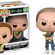 Funko-Vinyl-Rick-Weaponized-Morty-12440-0