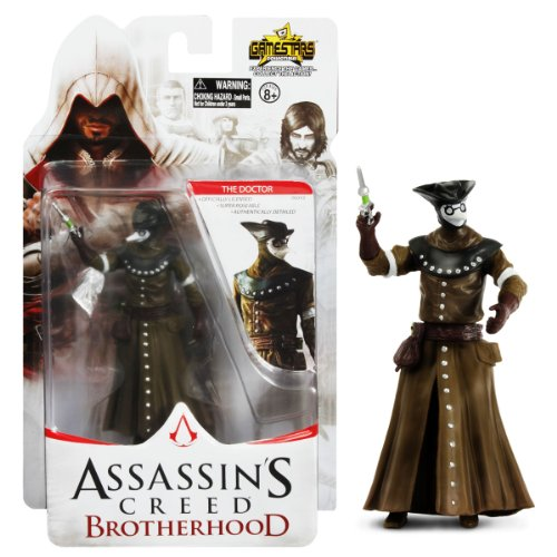 Gamestars-Assassins-Creed-Action-Figure-The-Doctor-0