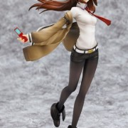 Good-Smile-Company-Steins-Gate-statuette-PVC-18-Kurisu-Masike-21-cm-japan-import-0-2