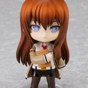 Good-Smile-Steins-Gate-Kurisu-Makise-Nendoroid-Figura-0-0