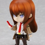 Good-Smile-Steins-Gate-Kurisu-Makise-Nendoroid-Figura-0-1
