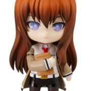 Good-Smile-Steins-Gate-Kurisu-Makise-Nendoroid-Figura-0