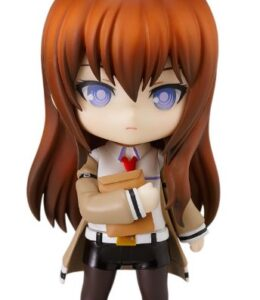 Good-Smile-Steins-Gate-Kurisu-Makise-Nendoroid-Figura-0