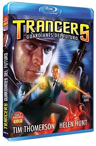 Guardianes-del-futuro-Trancers-Blu-ray-0