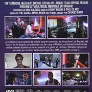 Guardianes-del-futuro-Trancers-DVD-0-0