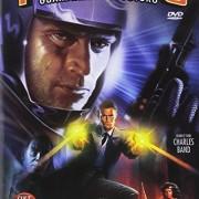 Guardianes-del-futuro-Trancers-DVD-0