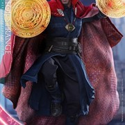 Hot-Toys-Movie-Masterpiece-Doctor-Strange-0-0