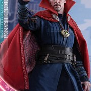 Hot-Toys-Movie-Masterpiece-Doctor-Strange-0-1