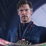Hot-Toys-Movie-Masterpiece-Doctor-Strange-0-2