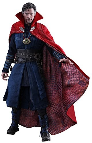 Hot-Toys-Movie-Masterpiece-Doctor-Strange-0