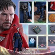 Hot-Toys-Movie-Masterpiece-Doctor-Strange-0-5