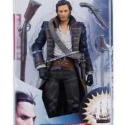 Import-USA-Figura-Assassins-Creed-Ben-Hornigold-Series-1-McFarlane-0