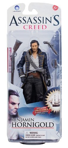 Import-USA-Figura-Assassins-Creed-Ben-Hornigold-Series-1-McFarlane-0