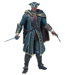 Import-USA-Figura-Assassins-Creed-Haytham-Kenway-Series-1-McFarlane-0
