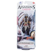 Import-USA-Figura-Assassins-Creed-Ratonhnhake-Ton-Series-1-McFarlane-0-0