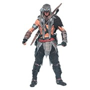 Import-USA-Figura-Assassins-Creed-Ratonhnhake-Ton-Series-1-McFarlane-0