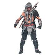 Import-USA-Figura-Assassins-Creed-Ratonhnhake-Ton-Series-1-McFarlane-0